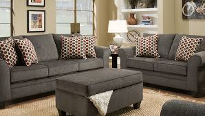furniture discount furniture stores near me amusing furniture