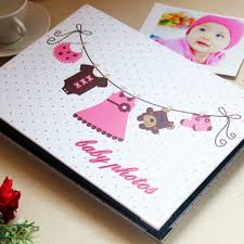 baby photo albums cheap baby photo album find baby photo album deals on line at