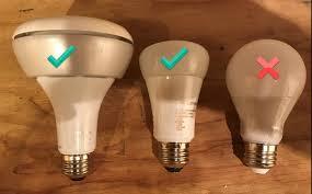 Stuck Light Bulb I Am Officially Stuck Can U0027t Add A19 Hue Light Connected Things