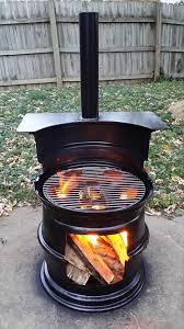 Cool Firepit 25 Diy Pit Ideas Tutorials For Your Backyard 2017