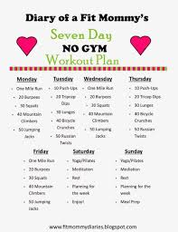 lose weight programs gym exercise plan to lose weight exercise plan to lose weight superb