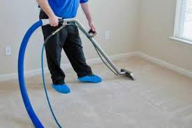 Carpet Cleaning Dallas Carpet Cleaning Dallas Tx Carpet Cleaning 75038 Extreme