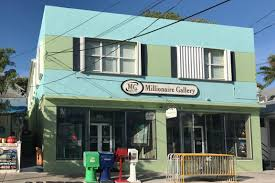 Red Barn Theatre Key West Fl Key West Coldwell Banker Schmitt Real Estate