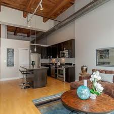 four south loop lofts under 250k curbed chicago
