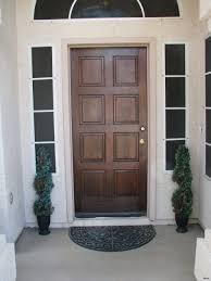 Exterior Door Blinds Kitchen Licious Large Front Entry Doors With Sidelightsi Blinds