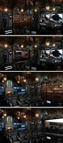 home theater rooms 23 best our exclusive batman themed rooms images on pinterest