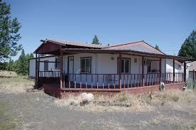Idaho House by Country Home For Sale Kooskia Idaho U2013 United Country U2013 Country Homes