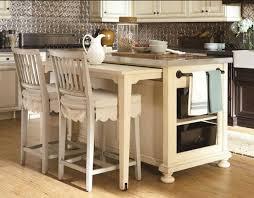 furniture style kitchen island stunning kitchen island furniture design ideas home interior