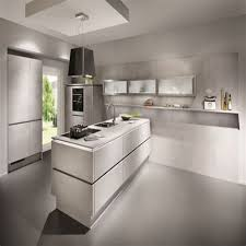 conforama cuisine plan de travail conforama meuble informatique bois 2 buffet de cuisine