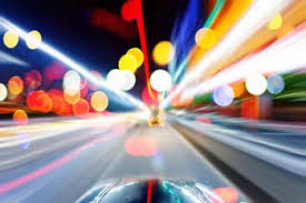 How Fast Is Light How Fast Is The Speed Of Light