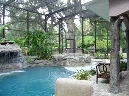 best 25 grotto pool ideas on pinterest dream pools awesome