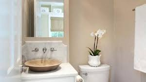 painting ideas for small bathrooms small bathroom paint colors boromir info