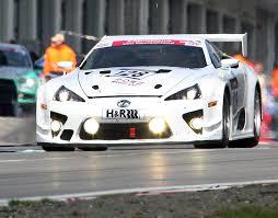 lexus lfa quebec 24h of n rburgring 2011 nogripracing forums