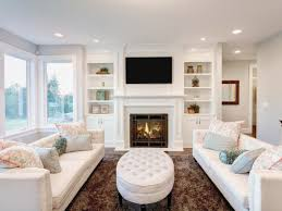 Precision Design Home Remodeling Design Build U0026 Decorate Precision Homecrafters Llc