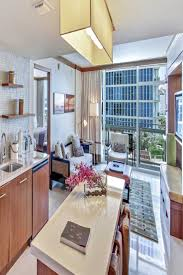 Luxury Living Room And Kitchen 178 Best Best Luxury Hotels Images On Pinterest Luxury Hotels