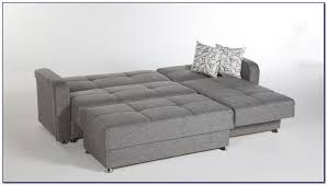 Chaise Queen Sleeper Sectional Sofa Chaise Queen Sleeper Sectional Sofa Sofas Home Decorating