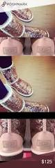 uggs on sale for black friday best 25 ugg boots ideas on pinterest ugg style boots cheap ugg