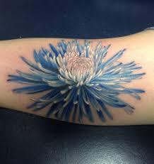 25 beautiful detroit tattoo ideas on pinterest tattoo expo