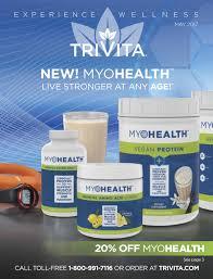 Amazon Com Pure Branched Chain Amino Acids Bcaa Powder Trivita Catalog May 2017 Usa By Trivita Issuu