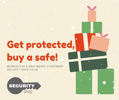 phase one buy get protected buy a safe security phaseone services