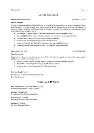 professional reference resume references template sample job