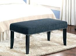 bedroom benches ikea bedroom bench ikea winsome bedroom benches with storage large size