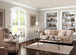 239 best paint colors images on pinterest wall colors