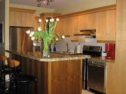decorating ideas for kitchen islands kitchen island ideas kitchen island wzaaef