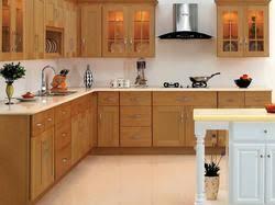 furniture of kitchen wood kitchen furniture in bengaluru karnataka manufacturers