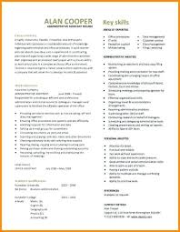 the best resume templates resume layout best resume resume template sle simple