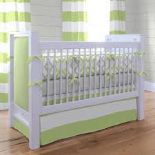 Porta Crib Bedding Set by Crib Sets Grey Creative Ideas Of Baby Cribs