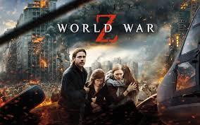film barat zombie full movie 468001 1920x1080px war z 29 11 2015