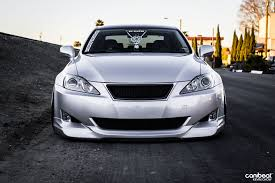 jdm lexus is250 2008 lexus is250 tuning custom wallpaper 1920x1280 734072
