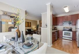 perfect blend of luxury u0026 location naperville apartments