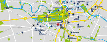 Map Of Berlin Germany by Maps U0026 Transportation Hotel Berlin