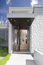 modern house door 20 glass front door designs contemporary style of living
