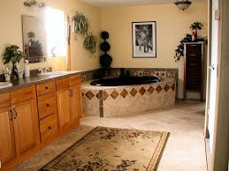 simple master bathroom ideas decoration master bathroom decorating ideas interior
