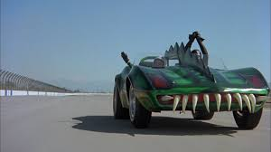 4 death race 2000 hd wallpapers backgrounds wallpaper abyss