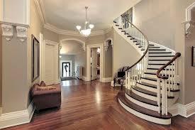 most popular interior paint colors 2014 fair best interior paint