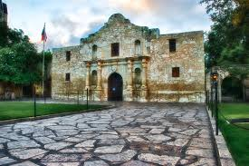 photography san antonio top photo spots in san antonio nomadic pursuits a by jim nix