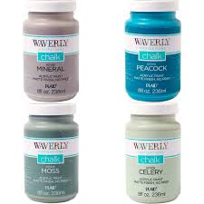 28 fabulous waverly chalk paint colors u2013 thaduder com
