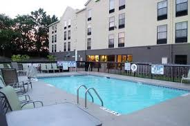 Comfort Inn Blythewood Sc Holiday Inn Express Blythewood Updated 2017 Prices U0026 Hotel