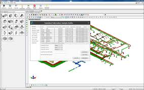 fabrication estmep cost estimation software kanisco