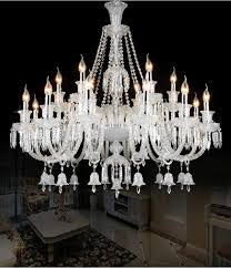 Modern Light Chandelier Light Chandelier Modern Luxurydreamhome Net