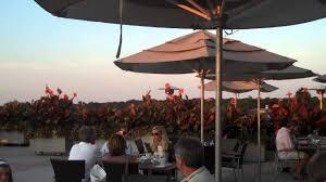 ocean edge resort and golf club brewster cape cod ma 2 youtube