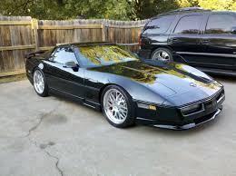 85 corvette price 85 auto to 04 ls6 6 speed another ls pic heavy