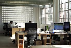 office interior office interiors