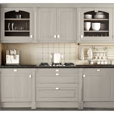 Kitchen Cabinet Painting Kit Cabernet Color Cabinets Countertop Cabinet Rafacing Rustleom