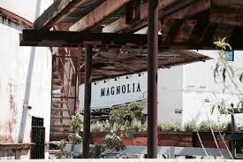 Magnolia Homes Waco Tx by Magnolia Market Waco Tx U2013 Class With A Dash Of Sass