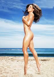 ronda rousey nude photoshoot pic miesha tate nude photos full gallery from espn magazine u0027s